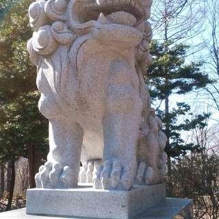 神社コン (恋活・婚活イベント)の画像