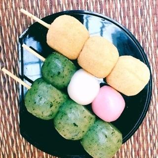 香川県瓦町🍡和菓子販売🍴✨