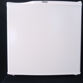 ハイアール 1ドア冷蔵庫▼JR-N40E▼40L▼14年製▼湯河...