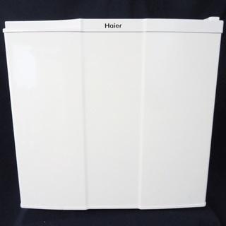 ハイアール 1ドア冷蔵庫▼JR-N40C▼40L▼11年製▼湯河...