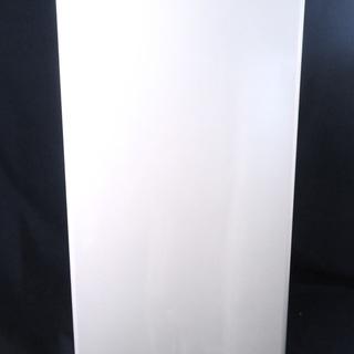 ハイアール 1ドア冷蔵庫▼AQR-81C▼75L▼15年製▼湯河...