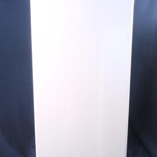 ハイアール 1ドア冷蔵庫 ②▼AQR-81C▼75L▼15年製▼...