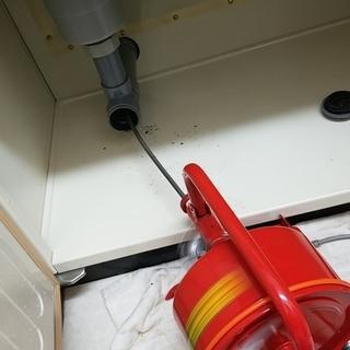 【大阪市】トイレつまり トイレ水漏れ 蛇口水漏れ 排水つまり、下水つまりなどの水道修理お任せください。職人直営の水道屋‼ 水道局指定工事店です‼ − 大阪府