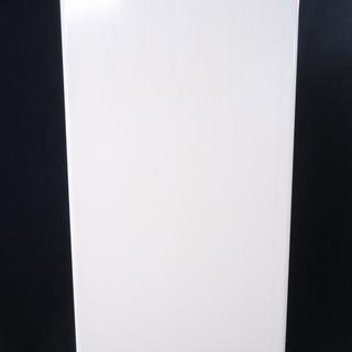 三洋 1ドア冷蔵庫▼SR-YM80(W)▼75L▼10年製▼湯河...