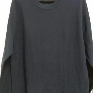 T.W.O GAME'Sの長袖シャツ
