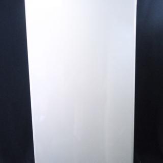 アクア 1ドア冷蔵庫▼AQR-81E▼75L▼16年製▼湯河原町...