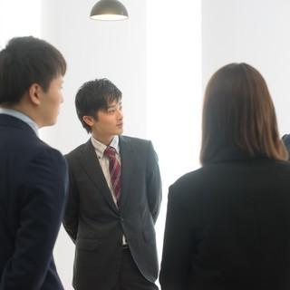 【中部支社立ち上げメンバー】総合職【ルート営業・内勤営業・20代が...