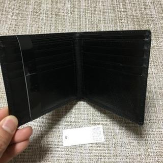 コシノ ヒロコ オムカード入れ 新品