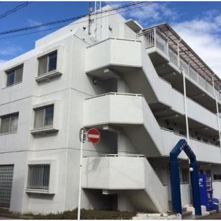 初期費用総額15,000円だけで入居できます。常磐緩行線 北松戸駅...