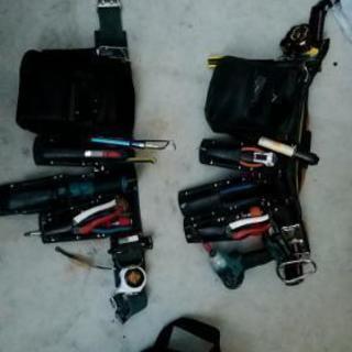 民泊の消防設備 防犯カメラ コンセント LAN 車のナビなど電送品...