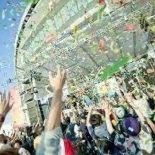5/19土曜日イベントアルバイト!高時給!