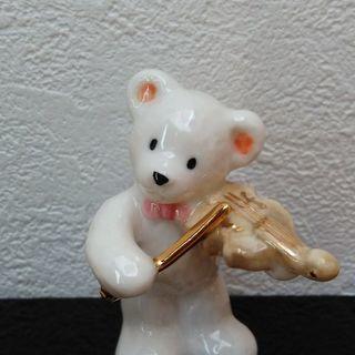 三郷中央バイオリン教室