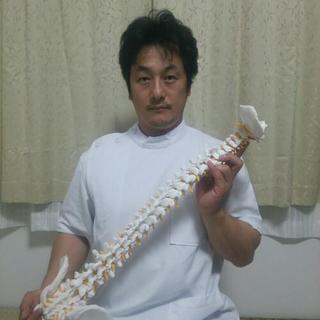 腰痛、肩こり改善の運動と太極拳。