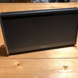 BOSE SoundLink Wireless Mobile s...
