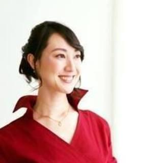 【5/25(金)♡Own Rouge♡ -世界で一つだけの口紅作り...