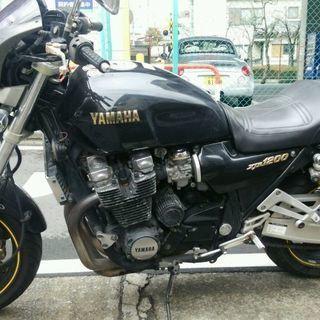 オートバイ無料出張買取り及び査定をさせていただいております。