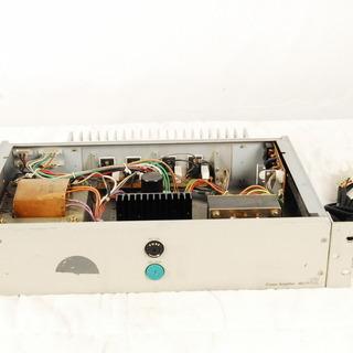 Panasonic パナソニック 電力増幅ユニット WU-P52...