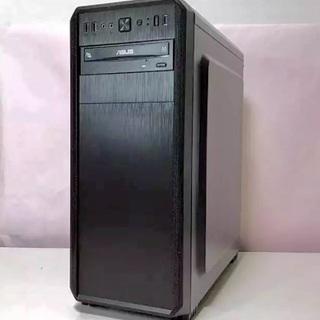 高性能ゲーミングGTX 1060/i7 6700/M.2 SSD/...