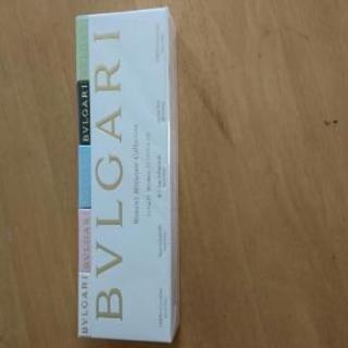 【値下げ】BVLGARI 香水 5点セット