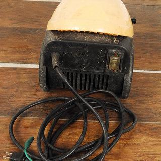 高圧洗浄機 ホース ノズル67㎝ 清掃 家電 ジャンク アントレ − 愛知県