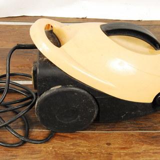 高圧洗浄機 ホース ノズル67㎝ 清掃 家電 ジャンク アントレ - 売ります・あげます