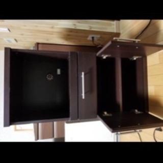 キッチンラック 食器棚