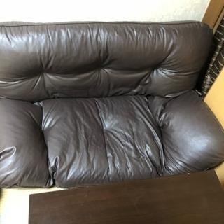 二人折り畳み椅子、コタツ - 岡崎市