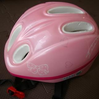 幼児用 ヘルメット(OGK) サイズ49cm~54cm