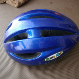 子供用ヘルメット 6歳以上幼児 56cm~60cm