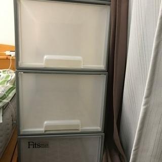 【格安】収納ボックス