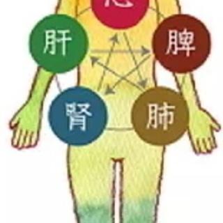 【五行象® 開運カウンセラー1day講座】・・・by 祐気堂-ゆう...