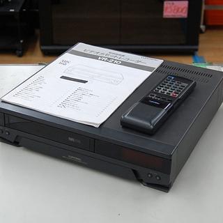 YUPITERU ユピテル ビデオカセットレコーダー VR-21...
