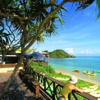 ◆◇◆マリン&カフェ!青の洞窟はアルガイド沖縄 ◆◇◆