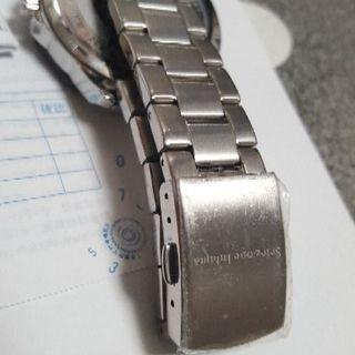 腕時計 Selezione infnita 中古