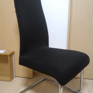 チェア 椅子 3
