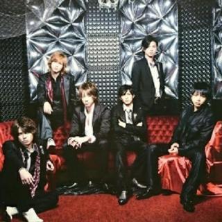 ☆恋のABO/NEWS☆