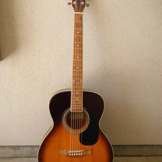Legend FG-25BS 中古美品!