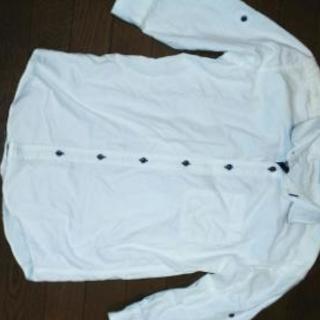 男性用Yシャツ