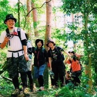 20代社会人大募集❗️大阪でスポーツしませんか?