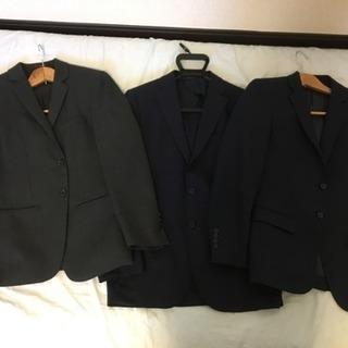 【3点セット】メンズスーツ【千葉 松戸】