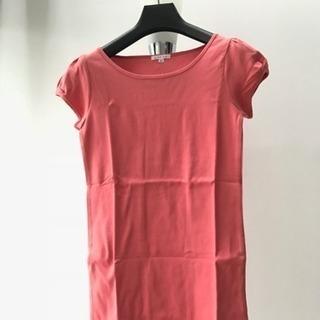 【新品】半袖Tシャツ