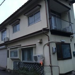 簡易宿所にも最適な中古戸建。高山駅から徒歩10分、スーパー隣の便利な立地