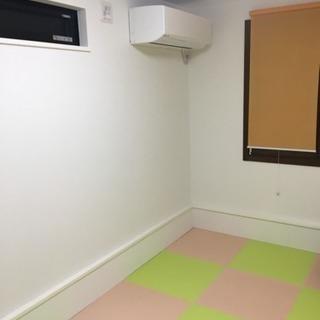 東横線多摩川駅   多摩川線沼部駅 徒歩2分   新築戸建の六畳の一部屋