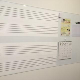 ピアノ教室 ANDANTE【 6月体験レッスン】 - 北名古屋市