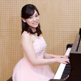 ピアノ教室 ANDANTE【 6月体験レッスン】 - 教室・スクール