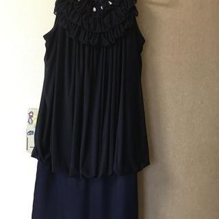 新品ドレス