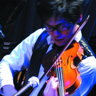 自分に合う方法で始めれば、いつからでも弾ける!千歳烏山のバイオリン教室