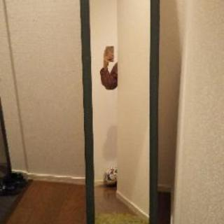 姿見 全身鏡