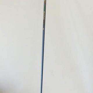 本間ゴルフ ゴルフクラブ バフィー 4番ウッド