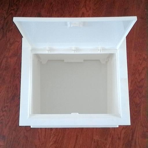 カインズ 収納 ボックス カインズのおすすめアイテムで賢く収納しよう!人気グッズ9選